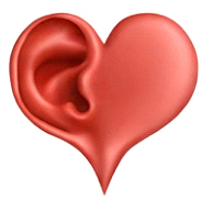 The Great Divide: Ears That Hear Verses Ears That Don'tHear
