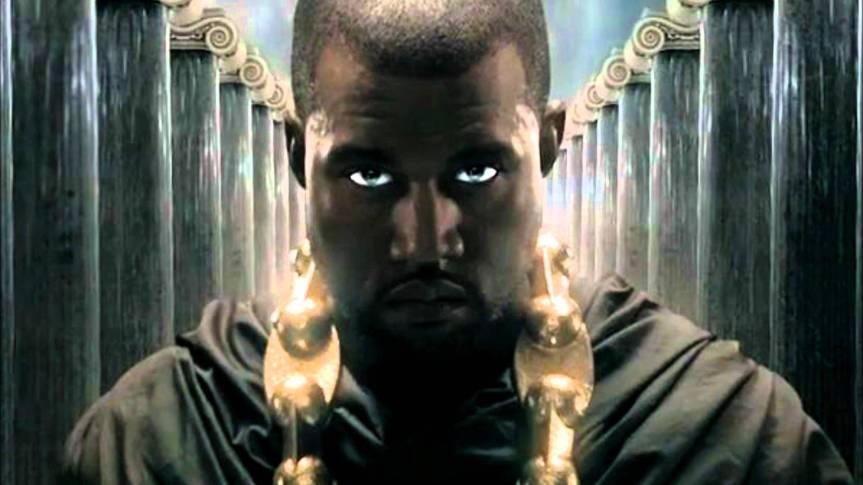 kanye-illuminati.jpg