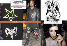 Kanye_Kim Images