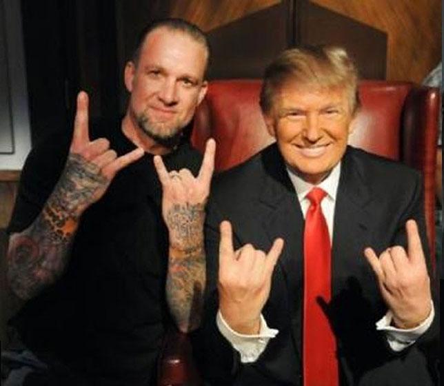 illuminati-signs-donald-trump-devils-horns.jpg